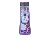 Dušigeel Body X Feel Enchanted 500ml
