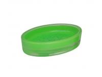 Seebialus roheline