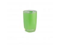 Hambaharjatops roheline