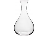Karahvin Krosno 1,6l klaasist