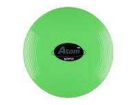 Lendav taldrik Atom 22cm