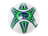 Jalgpall nr.5 Atom Future
