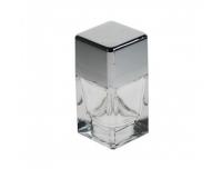 Soola- ja pipratoos Expo klaas/plastik