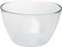 Klaaskauss Aurea 15cm/800ml
