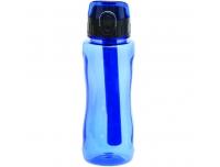 Joogipudel 600ml külmaelemendiga sinine