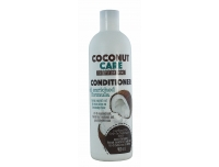Juuksepalsam Coconut Care 400ml
