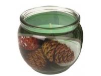 Lõhnaküünal Balsam Fir 20-22h