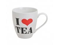 Kruus I Love Tea 450ml