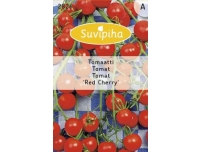 Suvipiha Minitomat Red Cherry 0,3g A