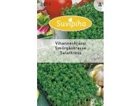 Suvipiha Salatkress 5g A