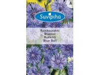 Suvipiha Rukkilill Blue Ball 1,5g A