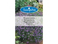 Suvipiha Ripplobeelia Saphir 0,25g B
