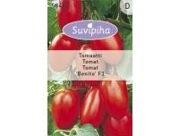 Suvipiha Tomat Benito F1 0,25g D
