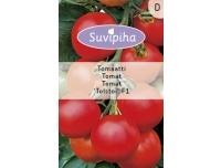 Suvipiha Tomat Tolstoi 0,15g D