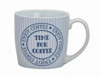 Kruus Time For Coffee 250ml