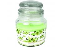 Lõhnaküünal Arti Pripalle 72-75h