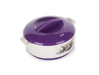 Termospott 1,5 L Lavendel