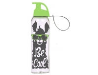Joogipudel Be Cool 500ml