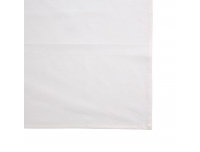 Laudlina Obrus 160x240cm valge