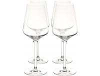 Valge veini klaas Fontignac 4tk/398ml