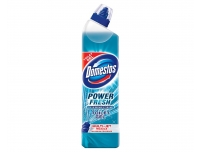 Domestos 700ml Bleach Power Ocean