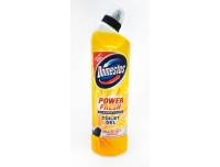 Domestos 700ml Bleach Power Citrus
