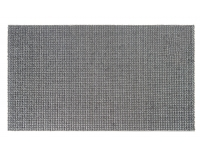 Porimatt plastharjastega 50x90cm