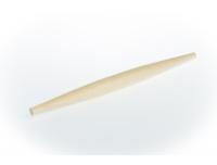 Taignarull puidust 36cm