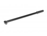 Jalgrattapump Atom Standard 23 355-395mm