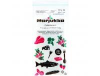 Külmutuskotid minigrip 2L/10tk Marjukka