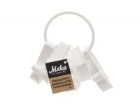 Piparkoogivorm Maku 9cm 5tk plast
