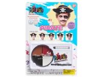 Näovärvid Festi Piraat