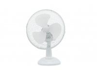 Ventilaator Bellus 23cm 2 kiirust