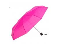 Vihmavari Acces 180T
