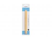 Kudumisvardad 3mm 20cm 5tk bambus