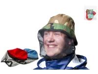 Putukakaitsemüts Bzz