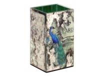 Hambaharjatops Paris 12,3x6,6x7,2cm