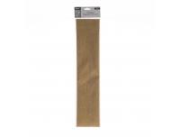 Krepp-paber 250x50cm kuldne