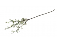 Kunstlill Kirsioks 58cm