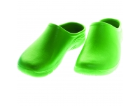 Kalossid nr.44 roheline