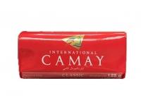 Seep Camay Classic 125g