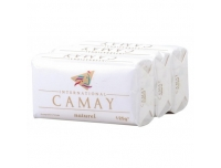Seep Camay Natural 125g