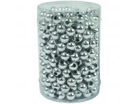 Käsitöötarvik pärlid 8mm värvivalik