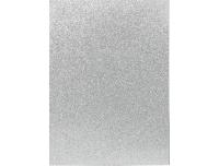 Kleebispaber sätendav A4 2tk