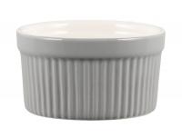 Küpsetusvorm Maku 200ml keraamiline