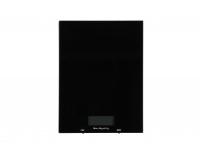 Köögikaal Maku 20x15x1,4cm, Max 5kg
