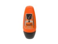 Rulldeodorant Rexona Adventure 50ml