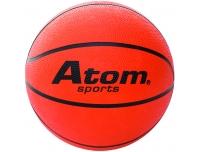 Korvpall Atom  s. 7