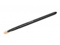 Lauvärvi aplikaator Mineas 14,5cm