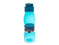 Joogipudel Atom 700ml plastik